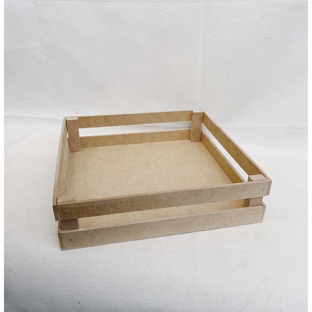 Base madera Mdf